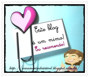 blogeumimo