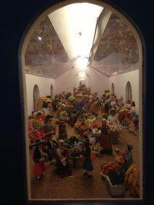 Museu International Folk Art