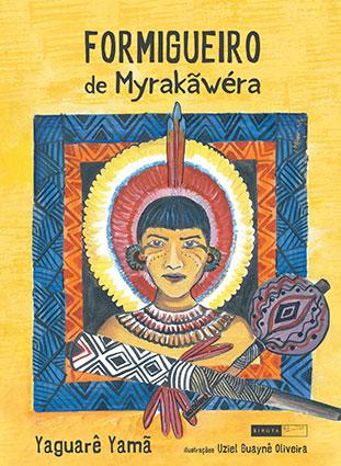 o-formigueiro-de-myrakawera