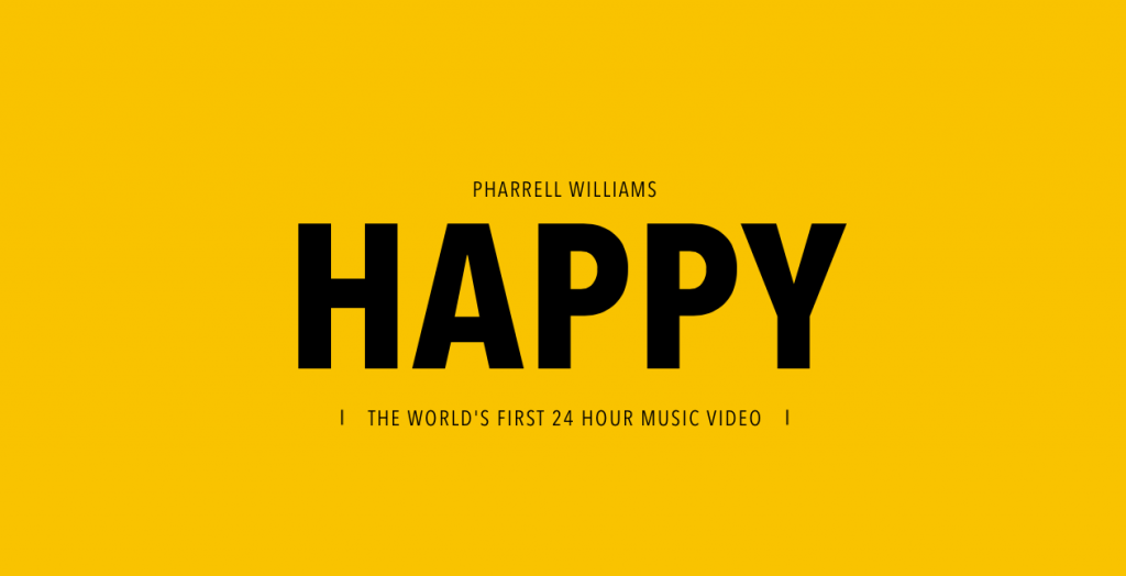 happy-pw