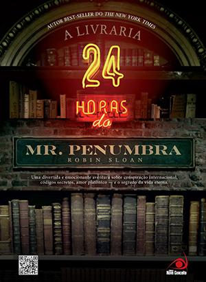 livraria24h