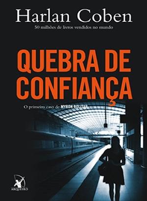 Capa_QuebraDeConfianca_15mm.pdf