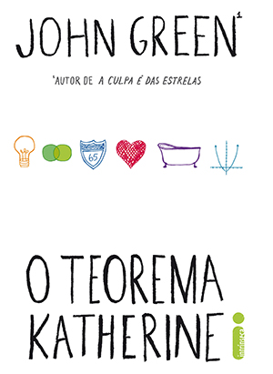 teoremakatherine