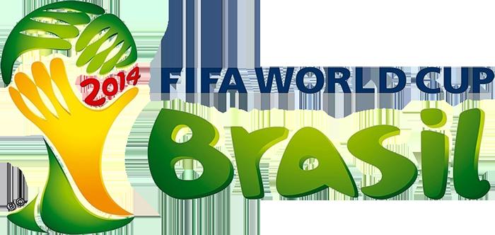 fifaworldcupbrasil