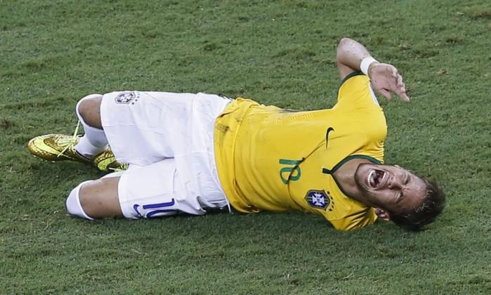 neymar_machucado