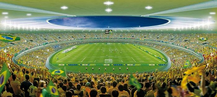 worldcup_mineirao