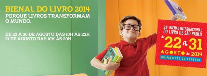 bienal2014
