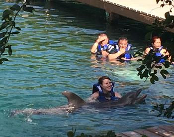 xelha_golfinhos2