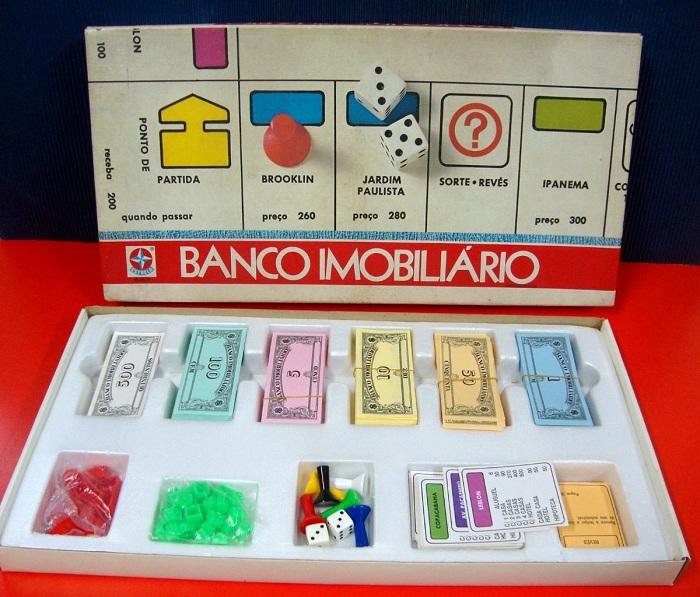 bancoimobiliario