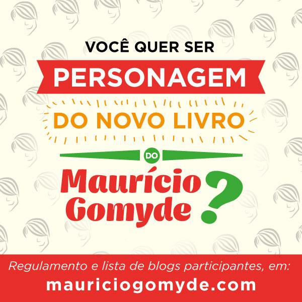 banner_mauricio_01