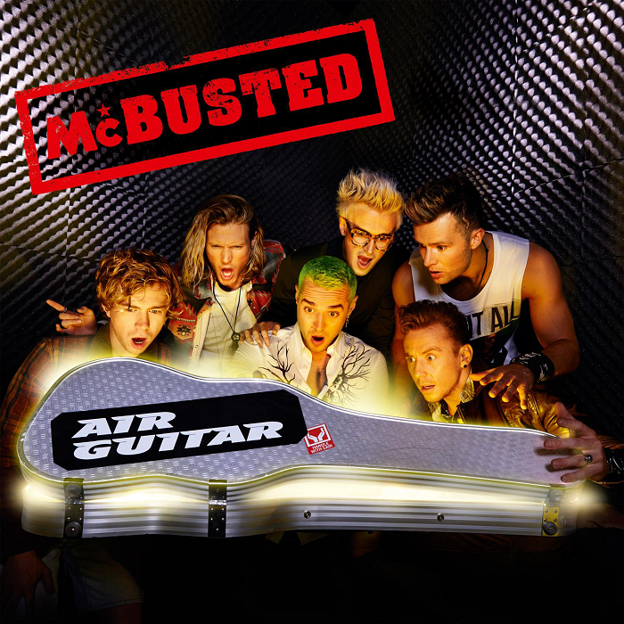 McBusted-Air-Guitar