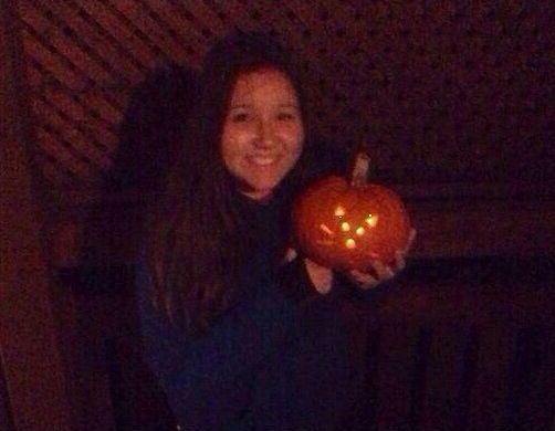 bia_pumpkin