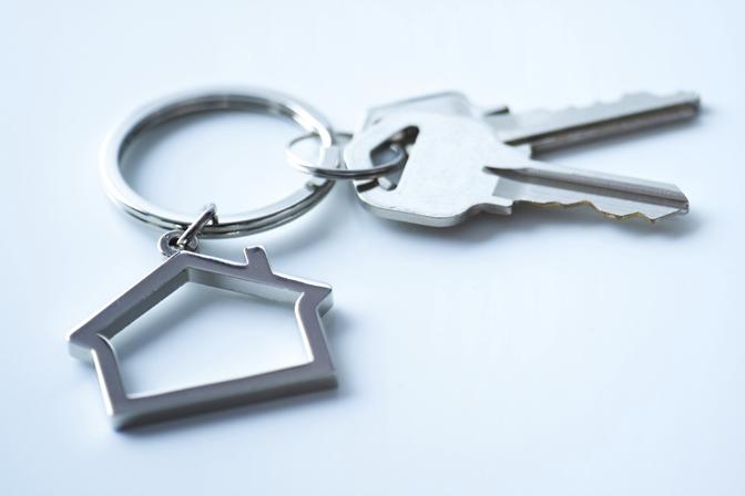 chaves_apartamento