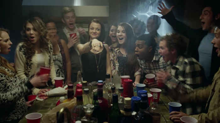 finding-carter-party