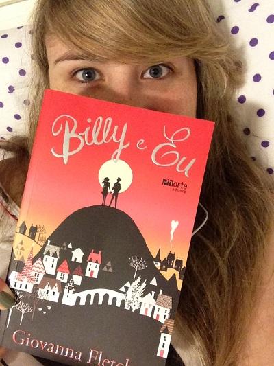 billy&eu