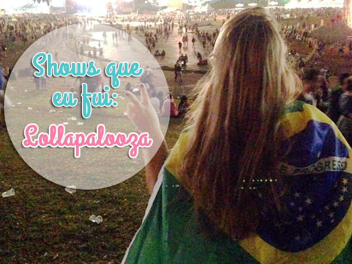 showsquefui_lollapaloza