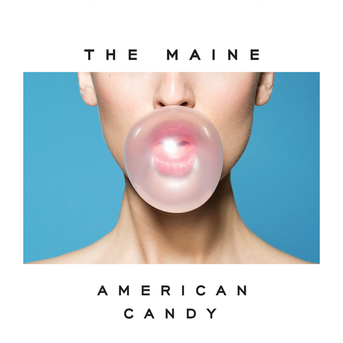 themaine-americancandy