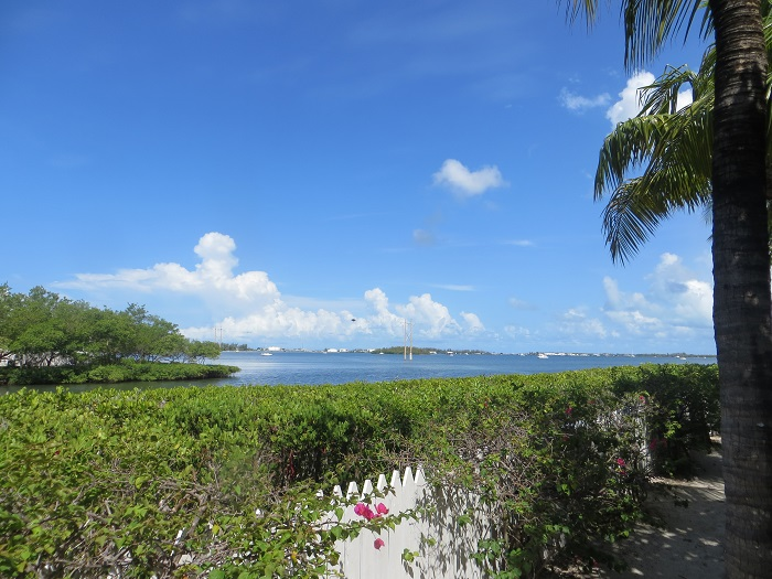 Hotel Parrot  - Key West