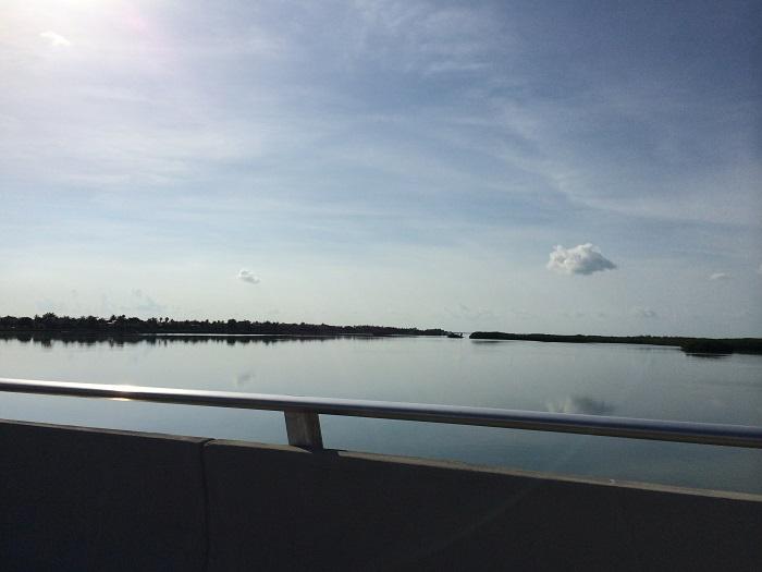 Ponte para Key West
