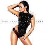 Demi Lovato - Confident
