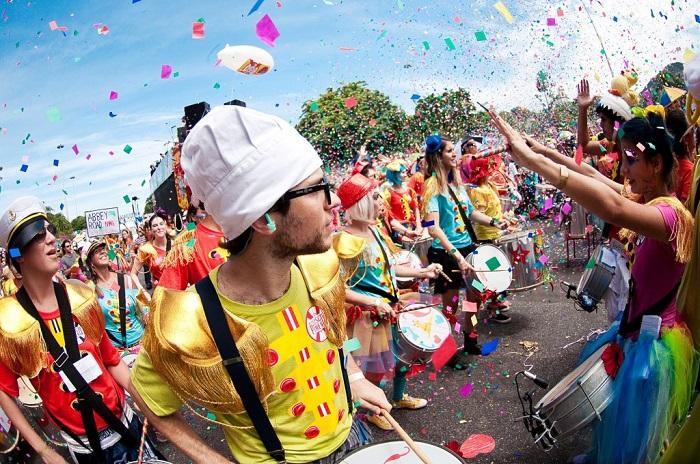 musica-carnaval