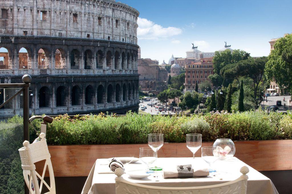 italiarestaurante