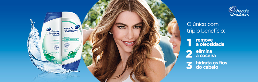 headandshoulders_anticoceirabanner