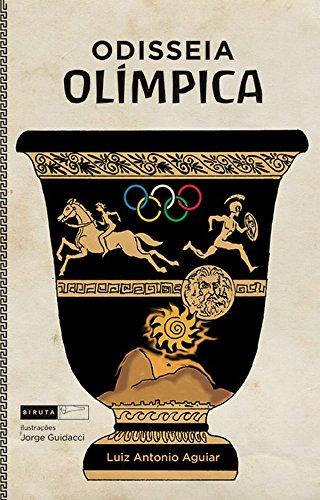 Odisseia Olimpíca