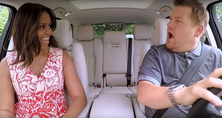 michelle-obama-james-corden-carpool-karaoke