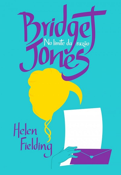 bridget-jones-no-limite-da-razao