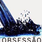 obssessao