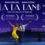 la la land - awards
