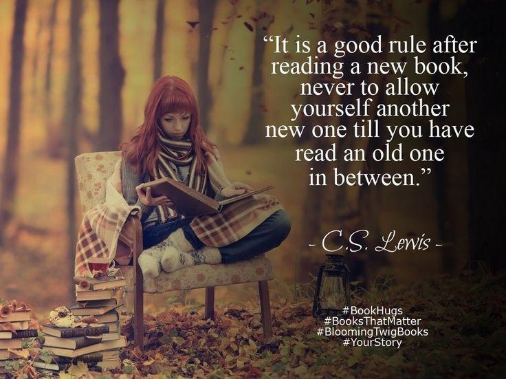 livros não lidos