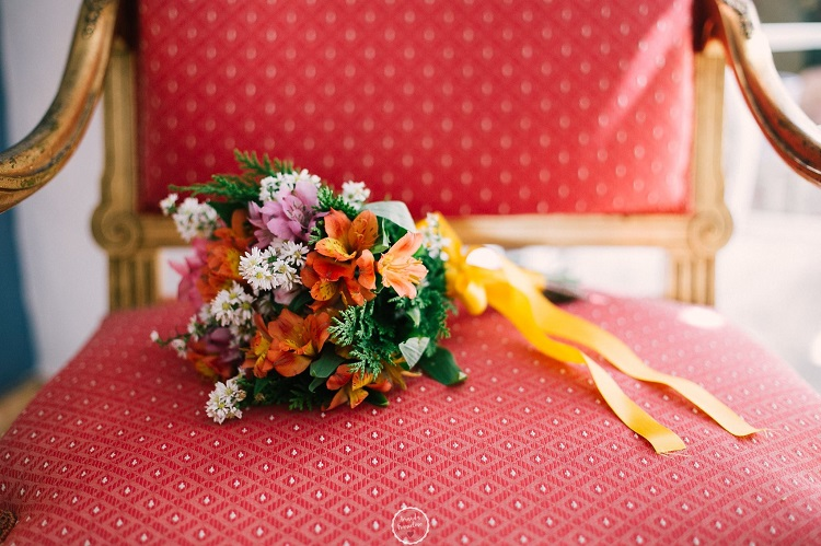 noivas dispostas-bouquet