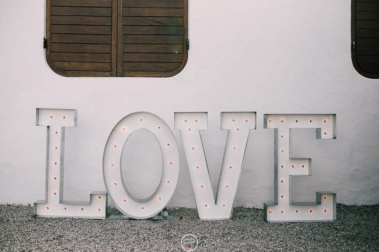 noivas dispostas-love